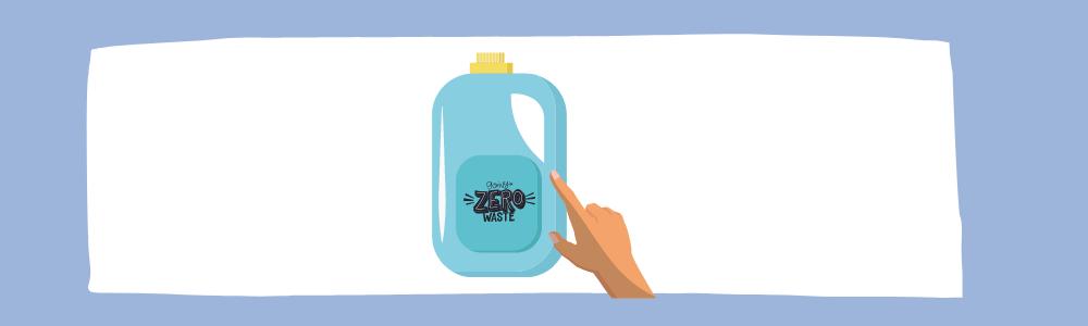 dosage-cendre-odeurs-cuillères-détacher