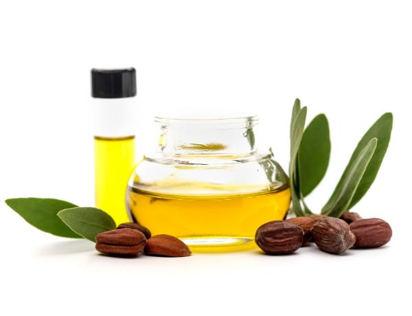 huiles-végétales-soins-capillaires