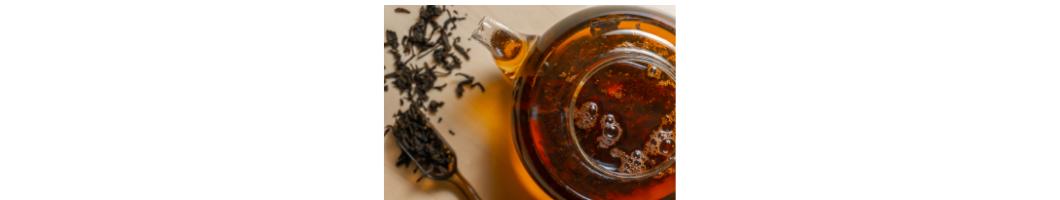 les-méfaits-et-risque-a-cause-du-the-noir-Principes-actifs-Acheter-du-thé-Capsules-de-thé-Boire-son-thé-Dégustation-Amertume-Nutriments-Thés-bio-Assimilation-Extrait-de-thé-Aromatiques-Cancers-Parfums-Jardins-de-thé-Laissez-infuser-Mélange-de-thé-Extraits-de-thé-vert-Amateurs-de-thé-Coffret-thé-Histoire-du-thé