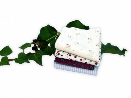 mouchoirs-tissu-lavable