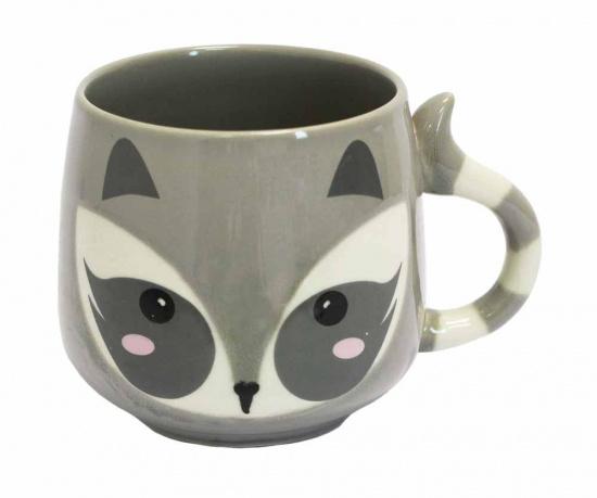 mug-tasses