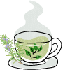 sauge-tasses-saveur-infusions-sachets
