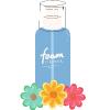 purifiante-florale-flacon-contour-apaisant
