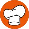 poires-figues-ail-bocal-cuisines-purée