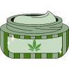 lotion-beure-de-karité-rougeurs-hydratée