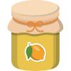 cuits-ingrédient-noix-piment-pots