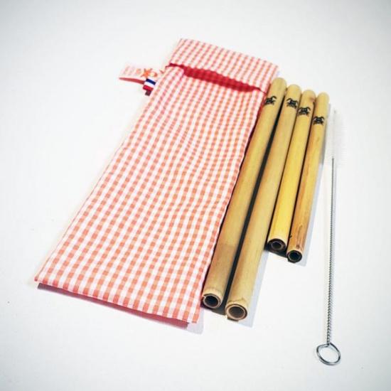 paille-en-bambou
