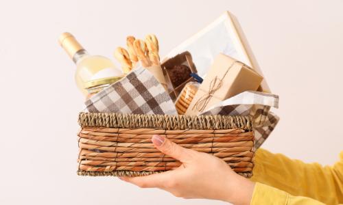 A la recherche d'idées cadeaux pour les fêtes de fin d'années ? Pourquoi ne pas opter pour un coffret gastronomique