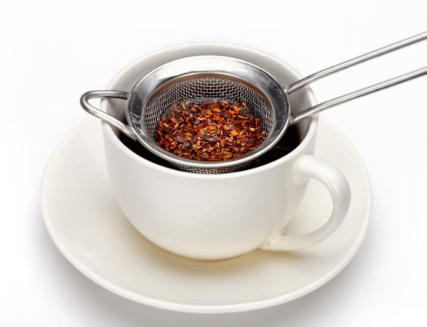 Earl-thés-noirs-bouillir