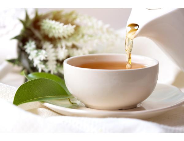 faire-du-thé-aromatique