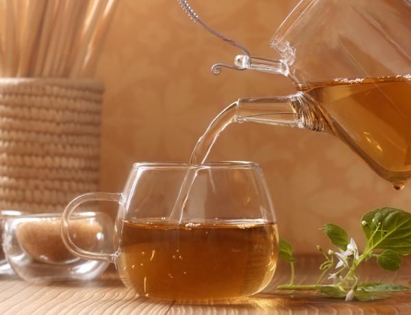 thés-sachets-plantes-bio
