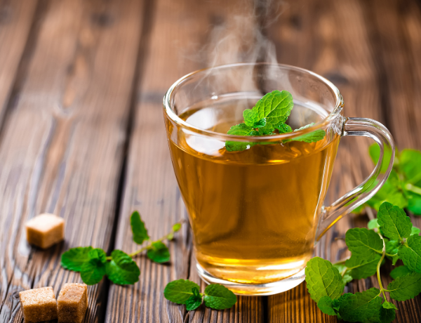 thé-blanc-aromatique