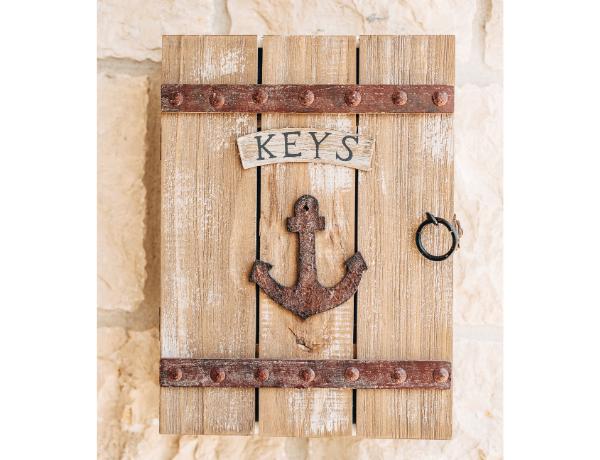 porte-clés-personnalisé