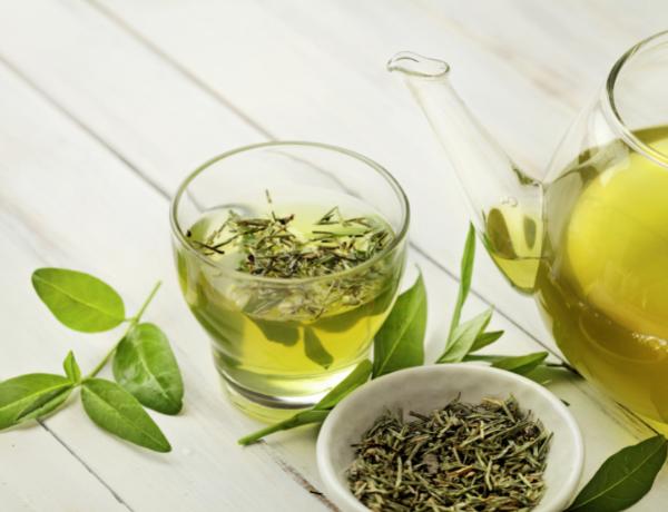thé-vert-matcha-infuser-sachets