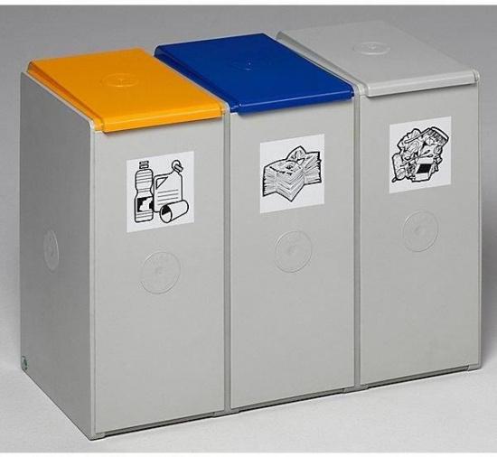 poubelle-de-tri