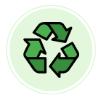 zero-dechet-cuisine-recycler-gaspillage