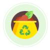 zero-dechet-cuisine-composte-gaspillage