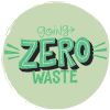 devenir-ecolo-eco-responsable