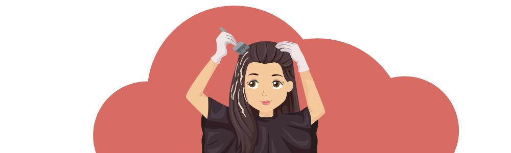 pour-mes-cheveux-cassants