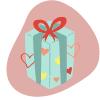 cadeaux-personnalisables