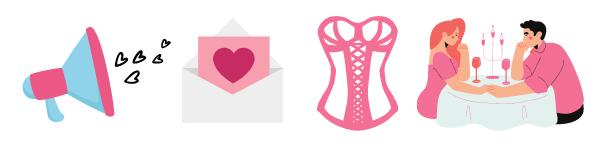 idees-cadeaux-romantiques