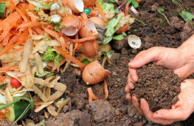 compost-composter