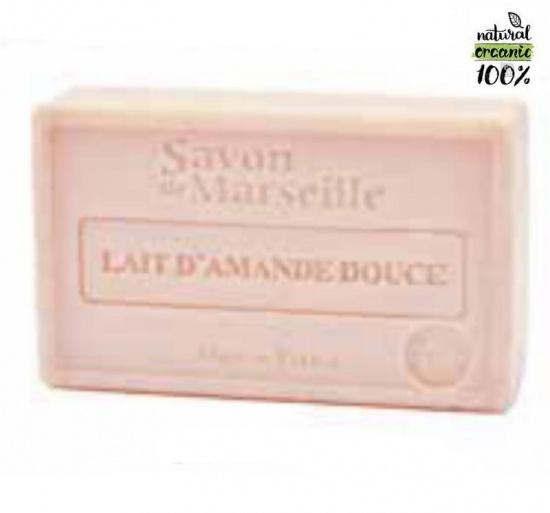 savon-de-marseille-savons-solides