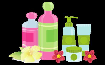 shampoings pour cheveux colorés