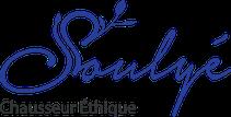 soulyé-souliers-vegan-pinatex-appleskin-coton