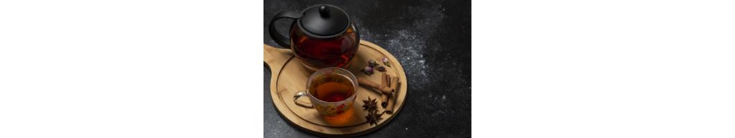 Green-tea-Minceur-Stimule-Camellia-sinensis-Infusions-Consomme-Séchées-Amer-Détox-Maladies-cardiovasculaires-Vert-menthe-Délicat-Sorte-de-thé-Système-nerveux-Enzymes-Thé-en-vrac-Marque-de-thé-Aromatique-Infusion-de-thé-Litre-de-thé