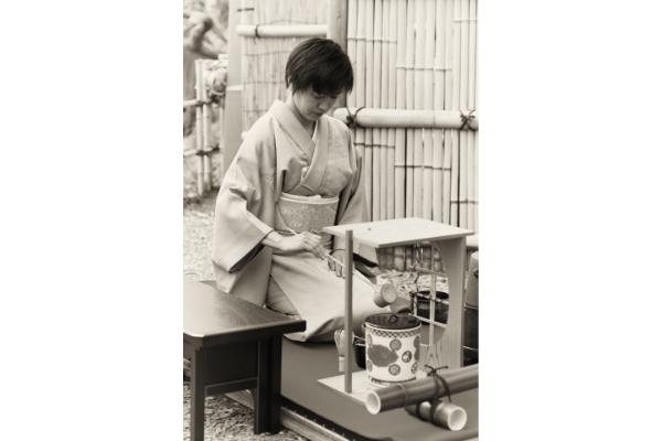femme-japon