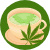 tisane-cbd-icone