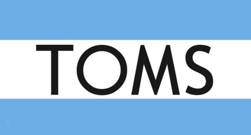 Toms-espadrille-alpargatas-sneaker-chaussons-tongs