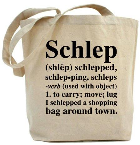 tote-bag-sacs-textile