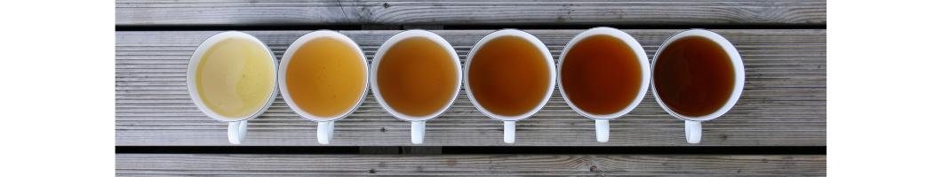 couleur-thé
